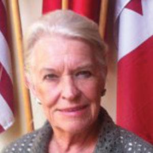 Linda Jones Neil